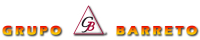 cropped-logo_barreto-1