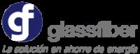 glassfiber_logo