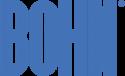 logo bohn