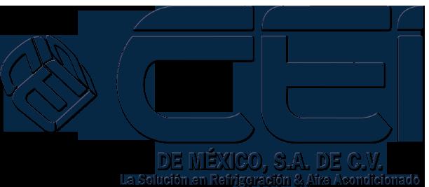 CEI de México